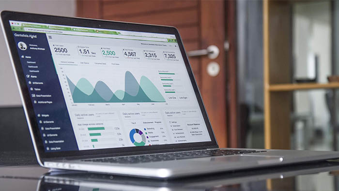 Income reports can be about as harmful as they are helpful, especially if they only provide half of the picture. Here's how they can be improved.